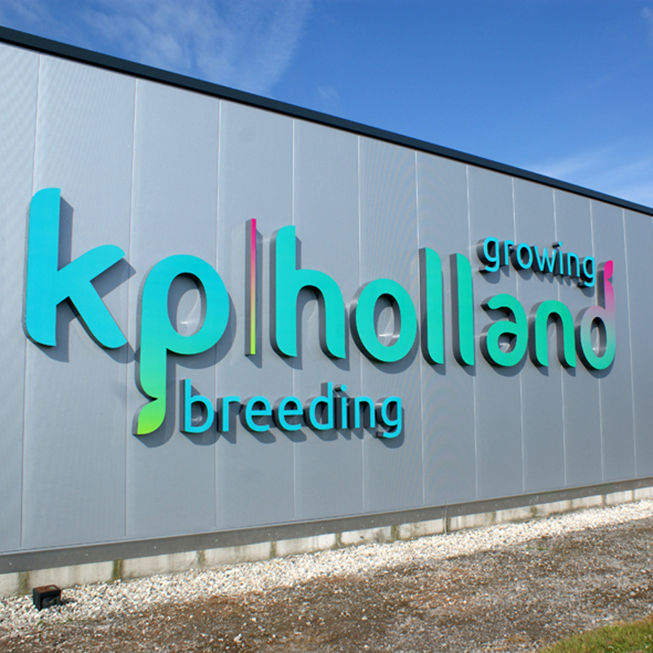 KPHolland 1300