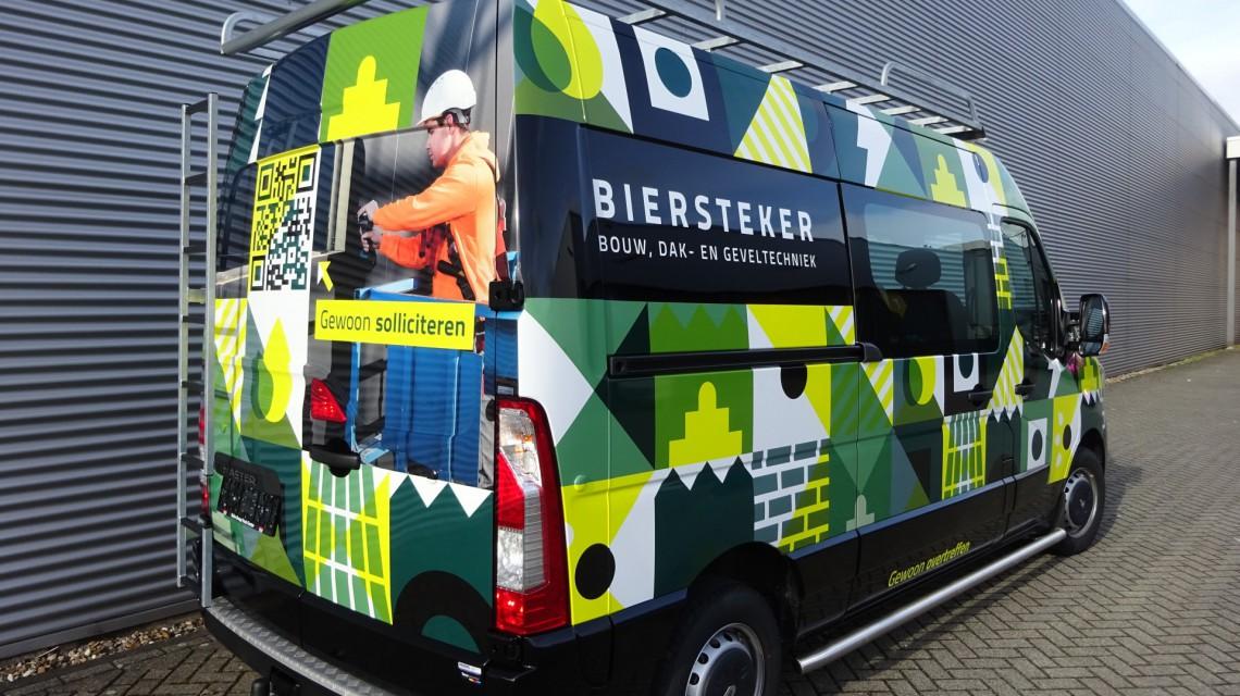 Project Biersteker11.jpg