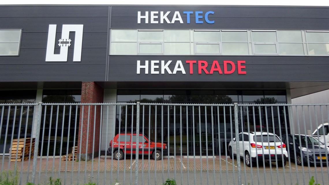 Hekatec 1