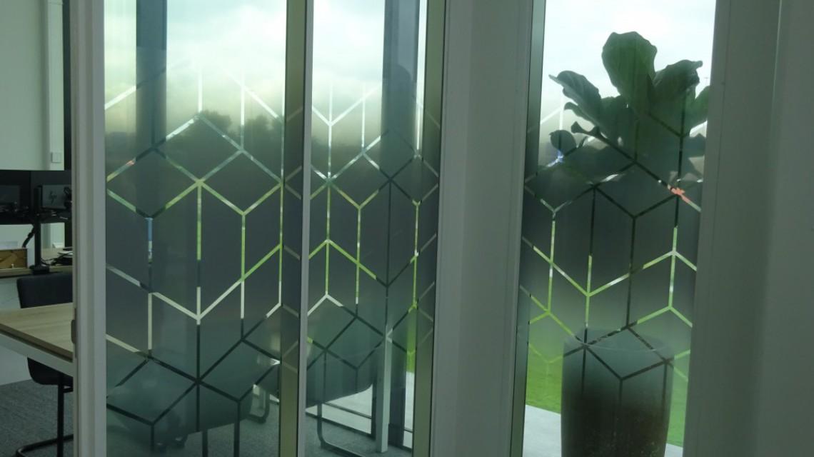 Valk solar3