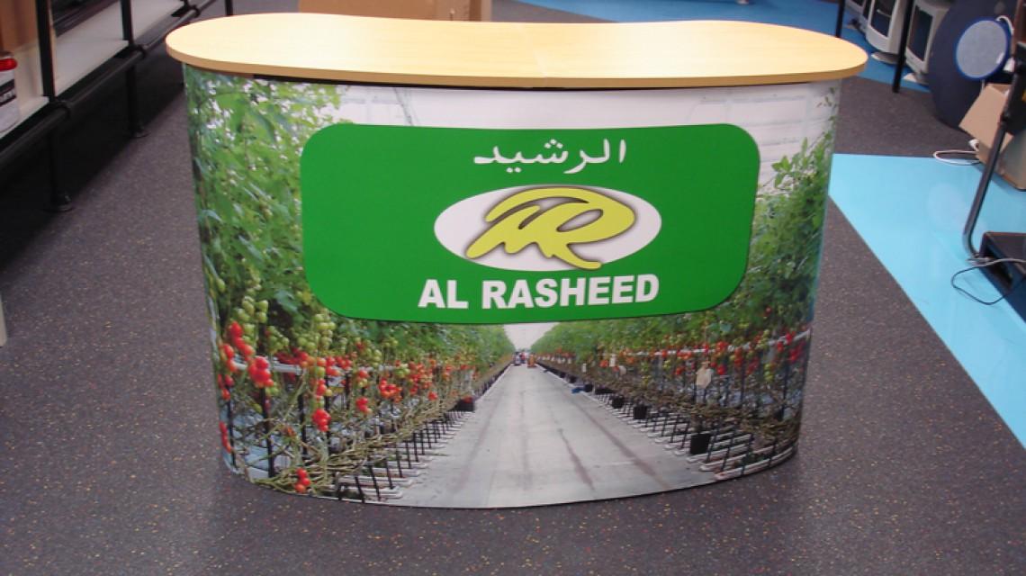 AlRasheed002