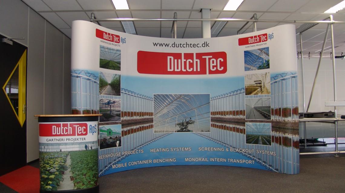 Dutch tec