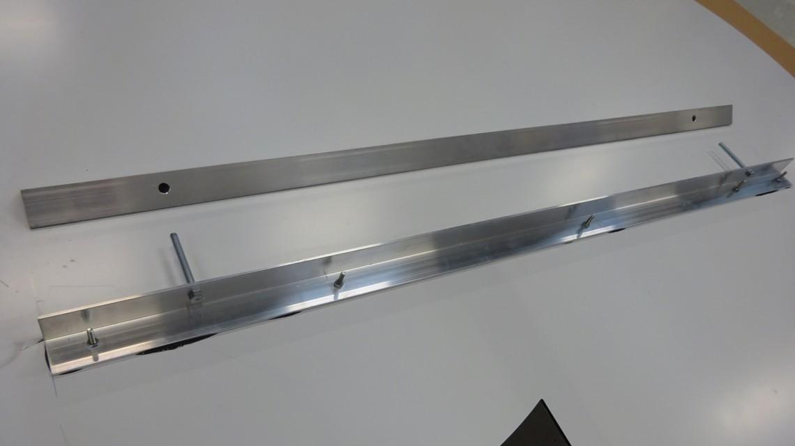 DSC02221