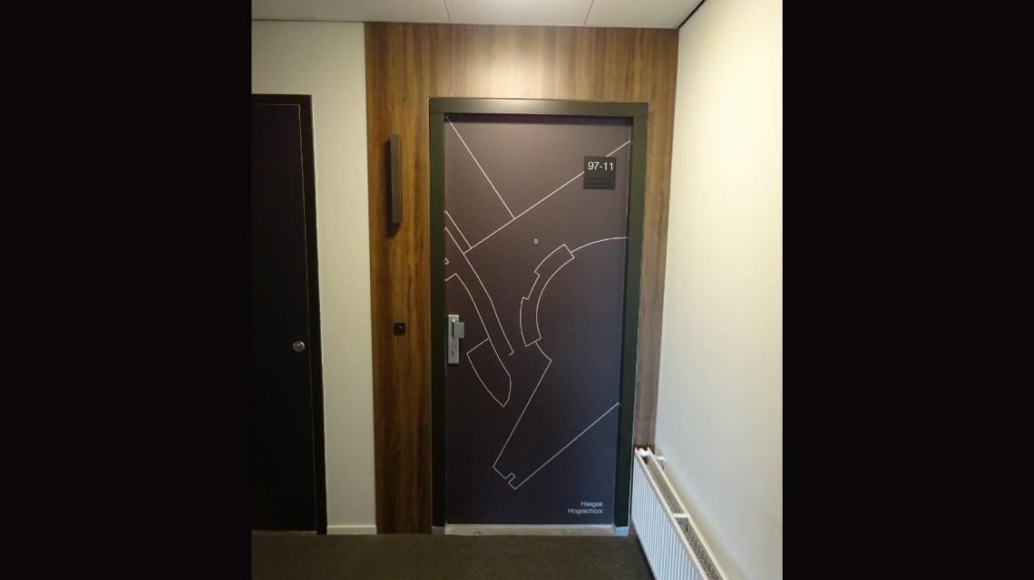 den haag deuren 01