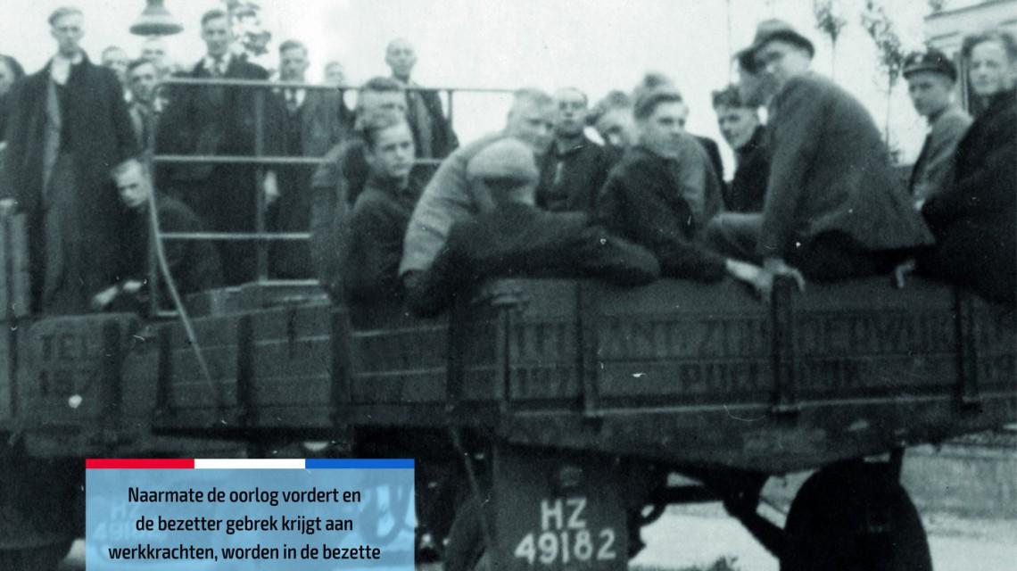75jaarvrijheidPoeldijk 2