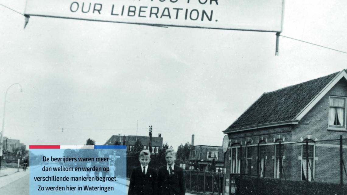 75jaarvrijheidWateringen 1