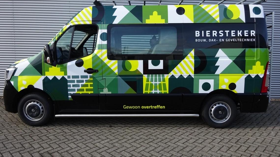 Project Biersteker009.jpg