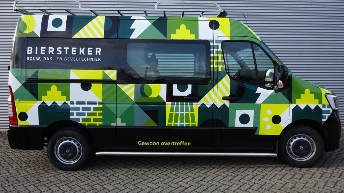 Project Biersteker012.jpg