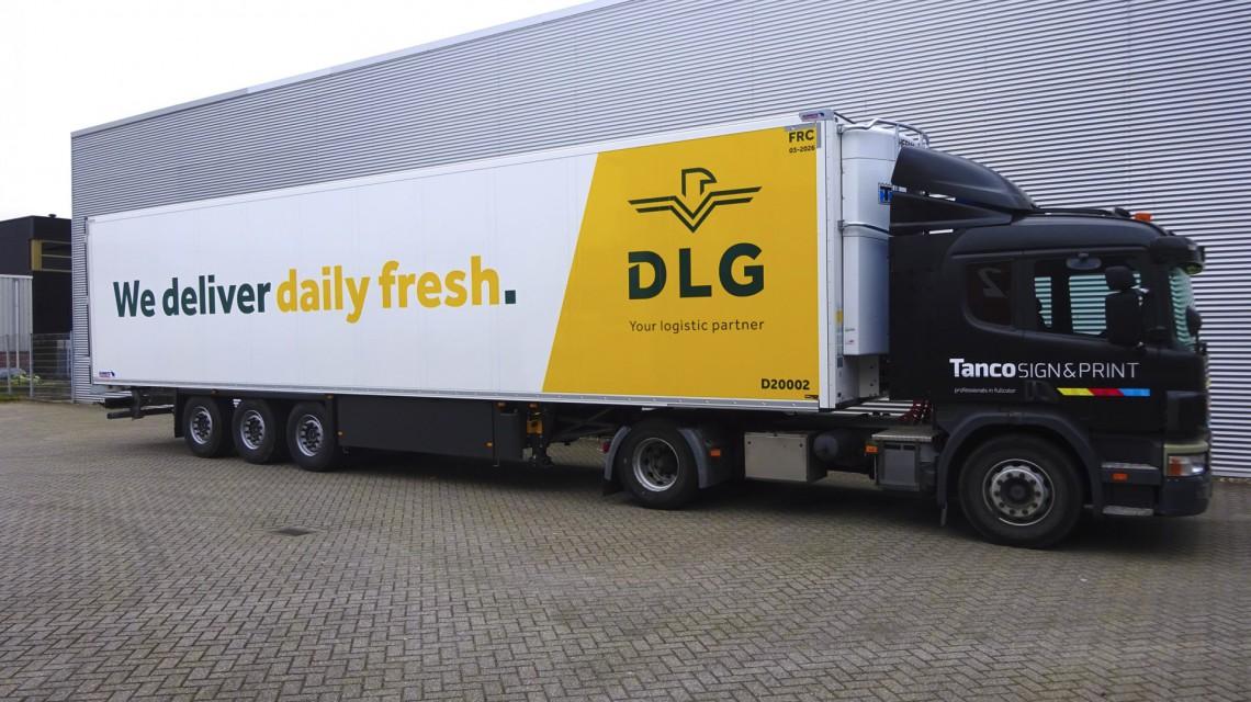 DLG006