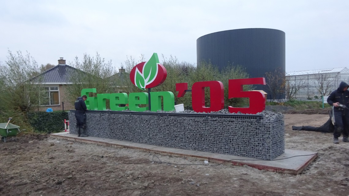Green05008