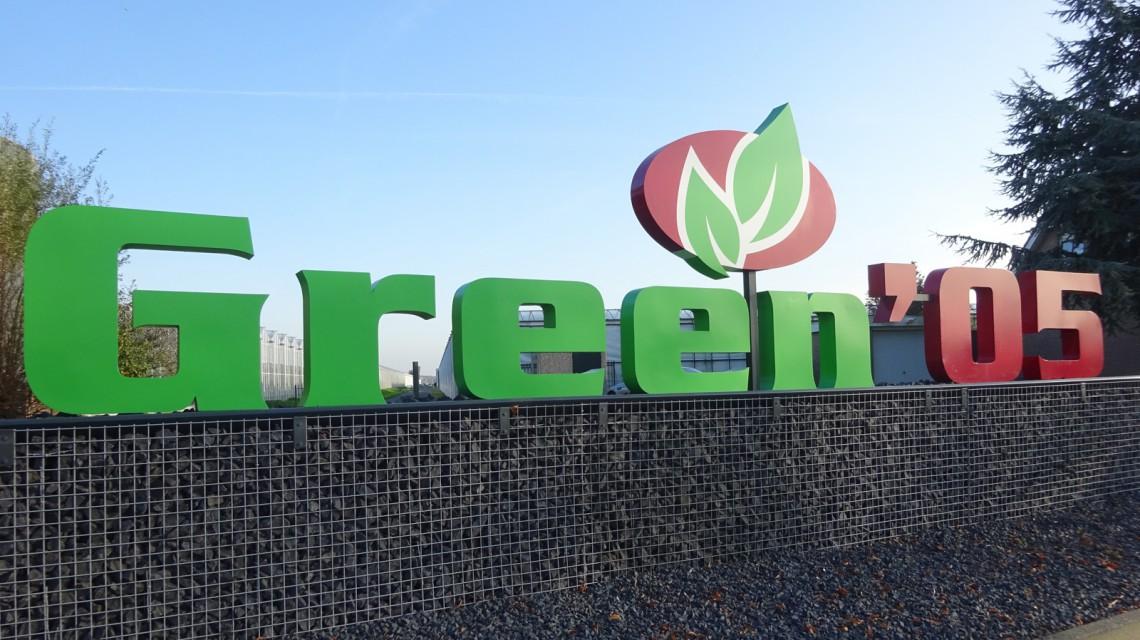 Green05015