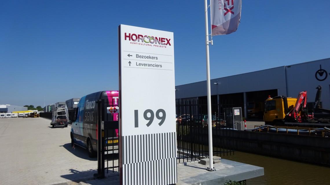 HorconexPand006