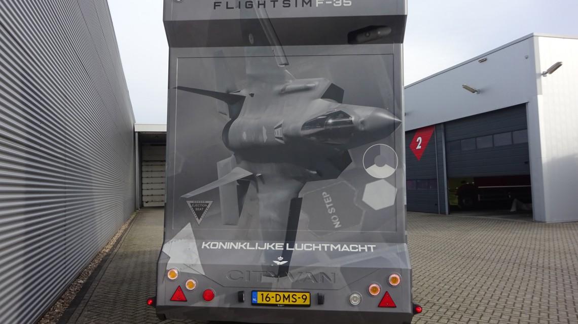 JSFSimwagen009
