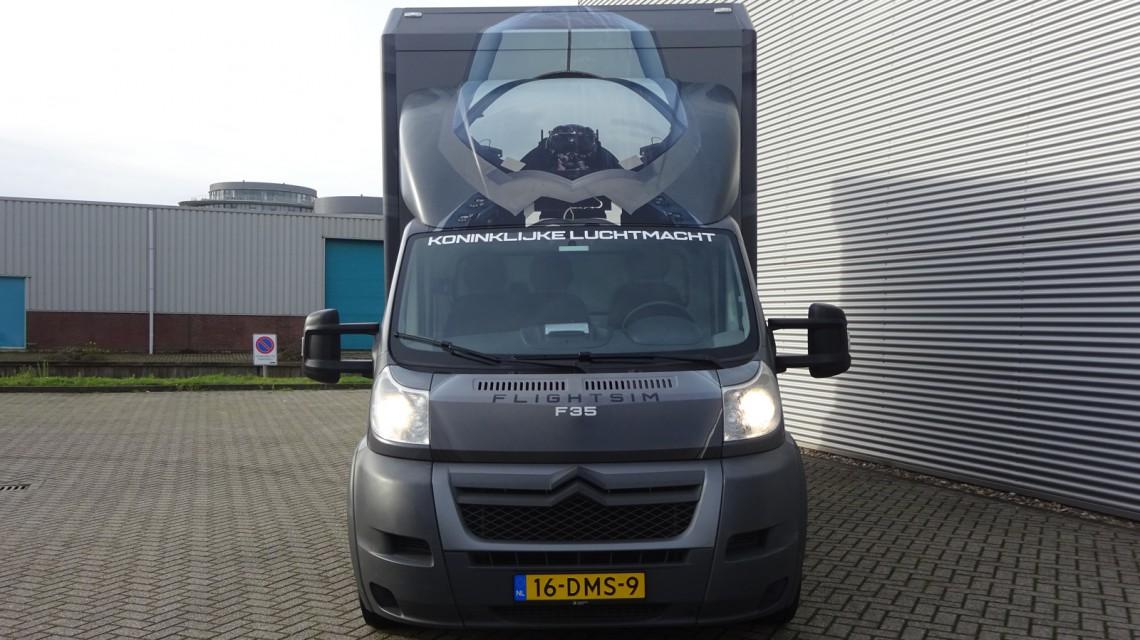 JSFSimwagen010