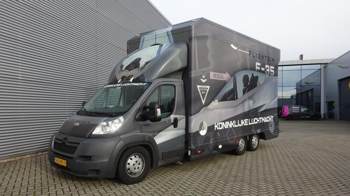 JSFSimwagen011
