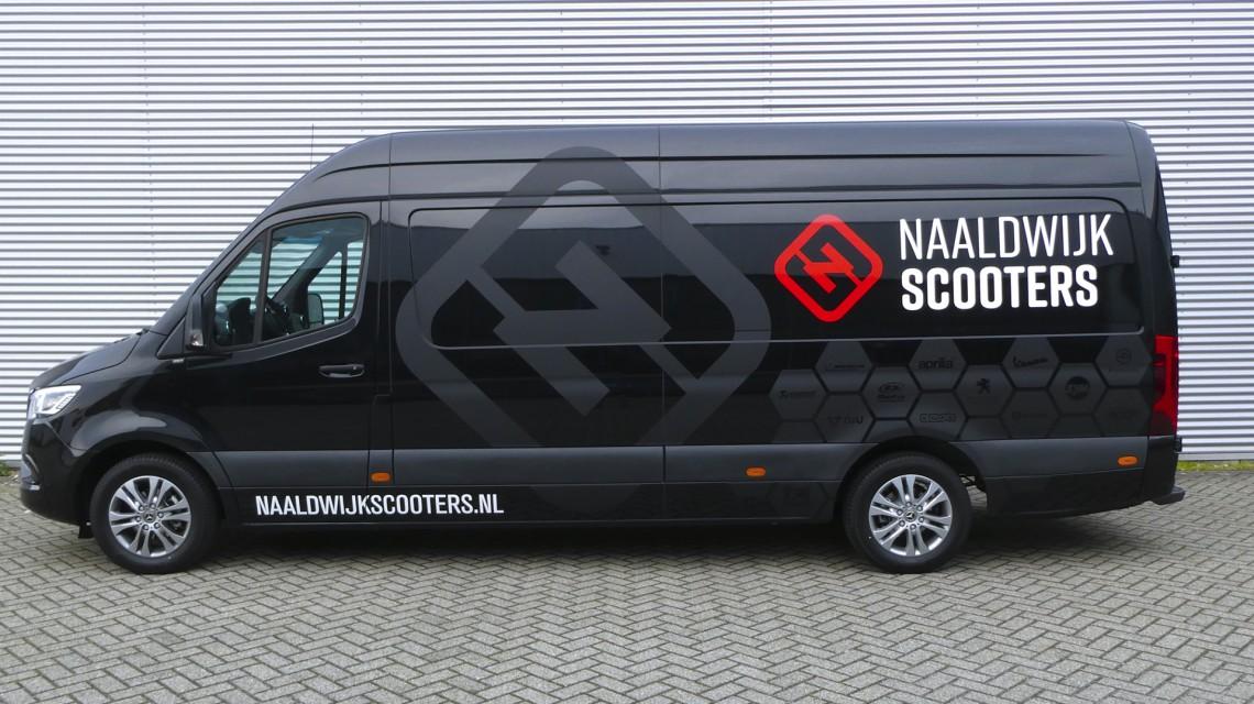 NaaldwijkScooter1