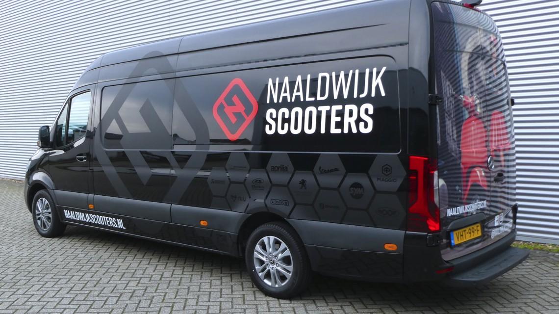 NaaldwijkScooter2