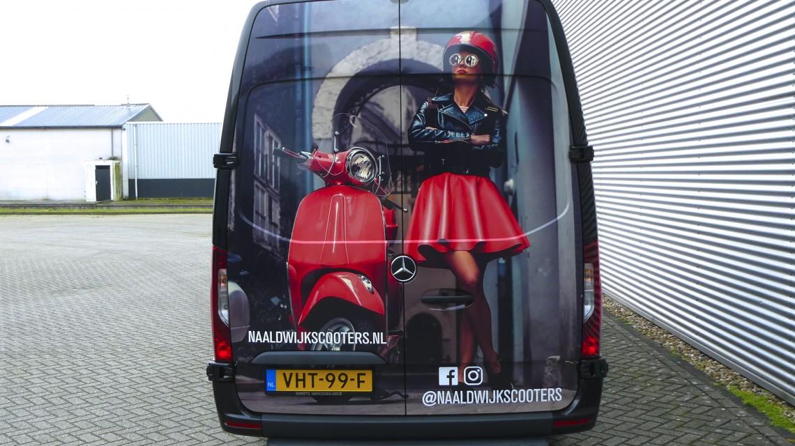 NaaldwijkScooter4