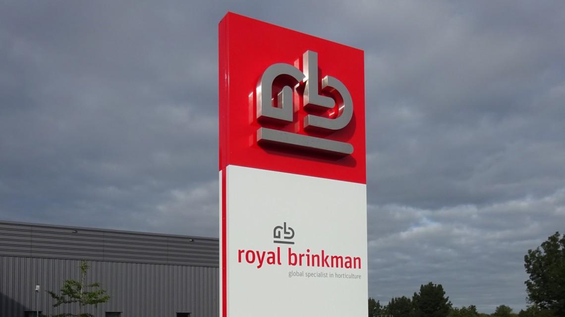 RoyalBrinkmanMaasbree003