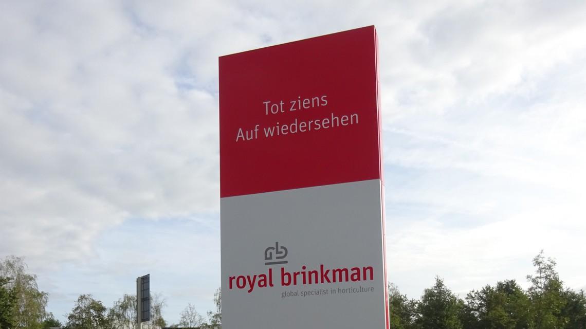 RoyalBrinkmanMaasbree004