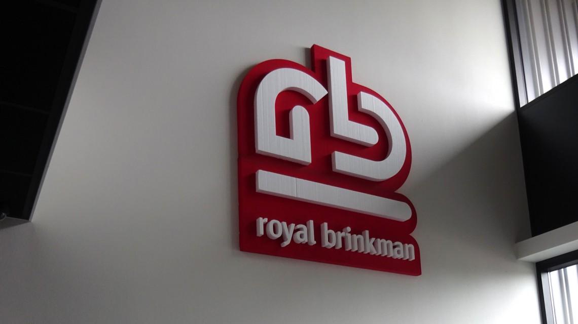 RoyalBrinkmanMaasbree006