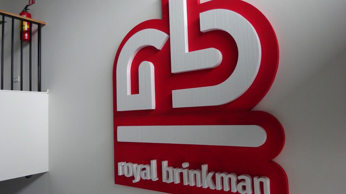 RoyalBrinkmanMaasbree007