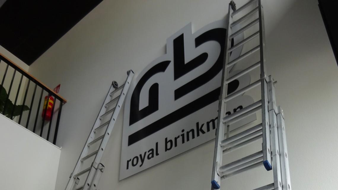 RoyalBrinkmanMaasbree010