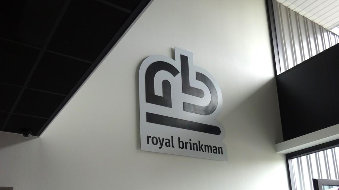 RoyalBrinkmanMaasbree011