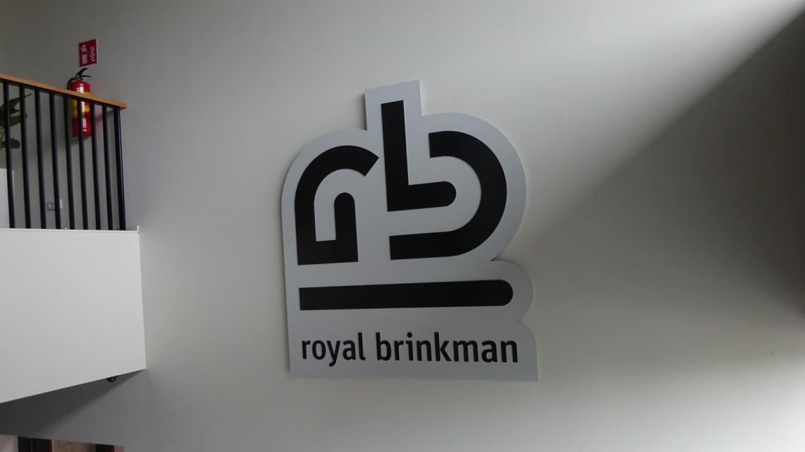 RoyalBrinkmanMaasbree012