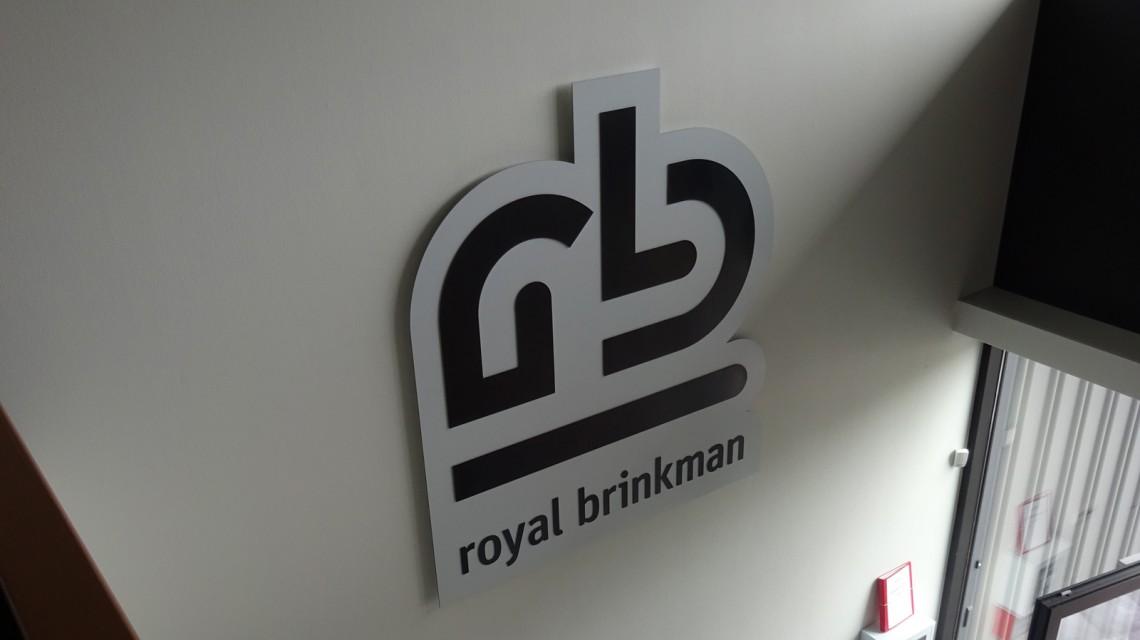 RoyalBrinkmanMaasbree013