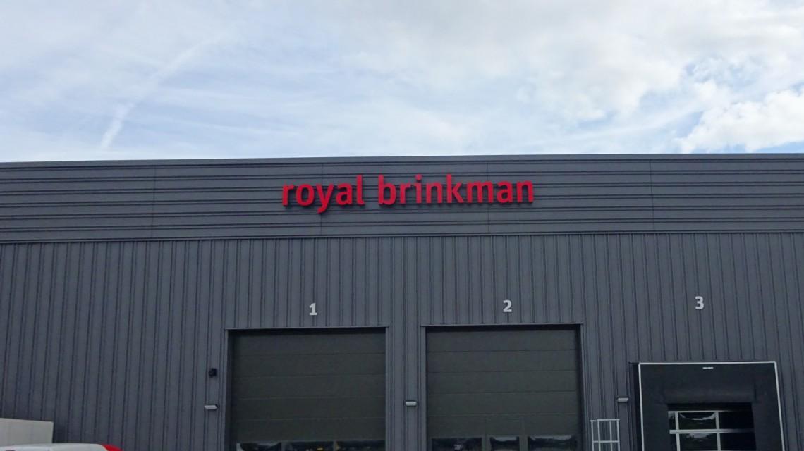 RoyalBrinkmanMaasbree016
