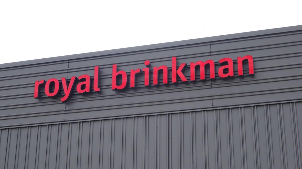 RoyalBrinkmanMaasbree017