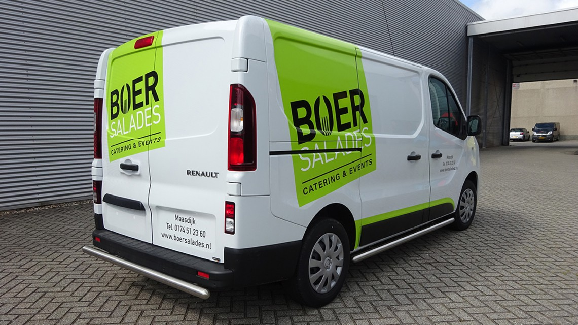 AUTO BoerSalades062 1600