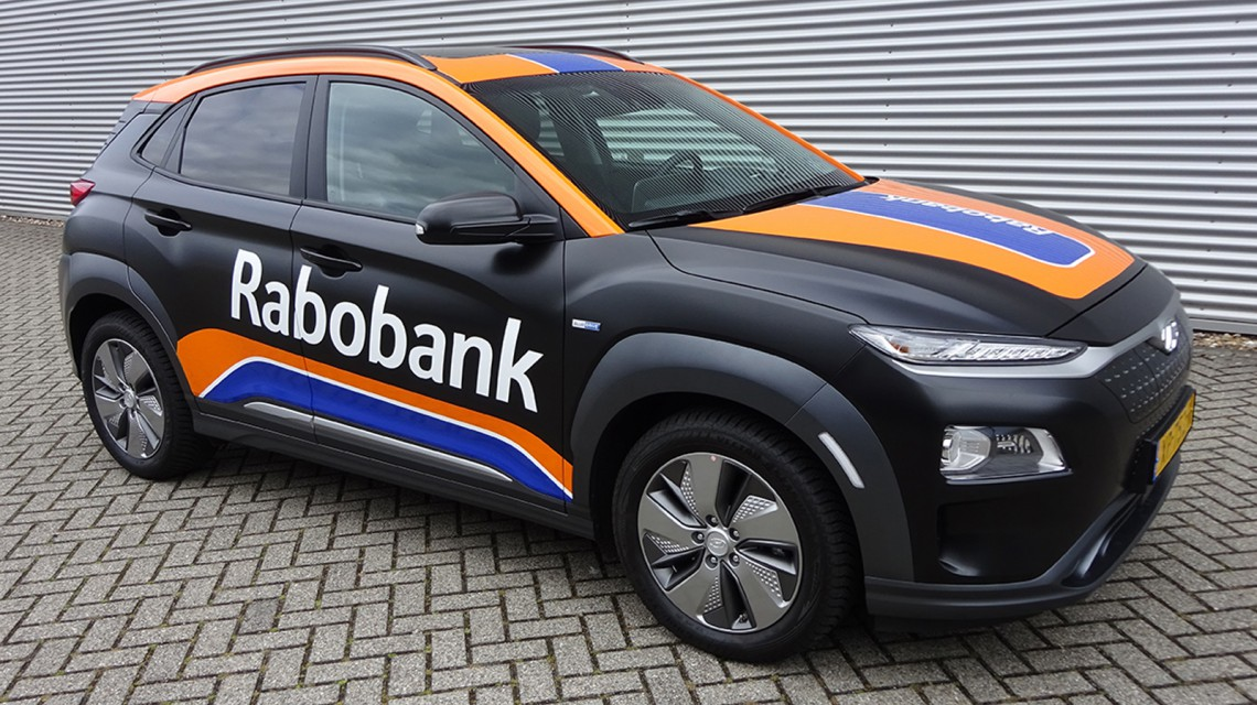 AUTO Rabobank070 1600