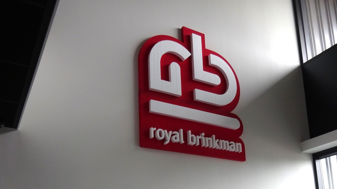 RoyalBrinkman001 1600