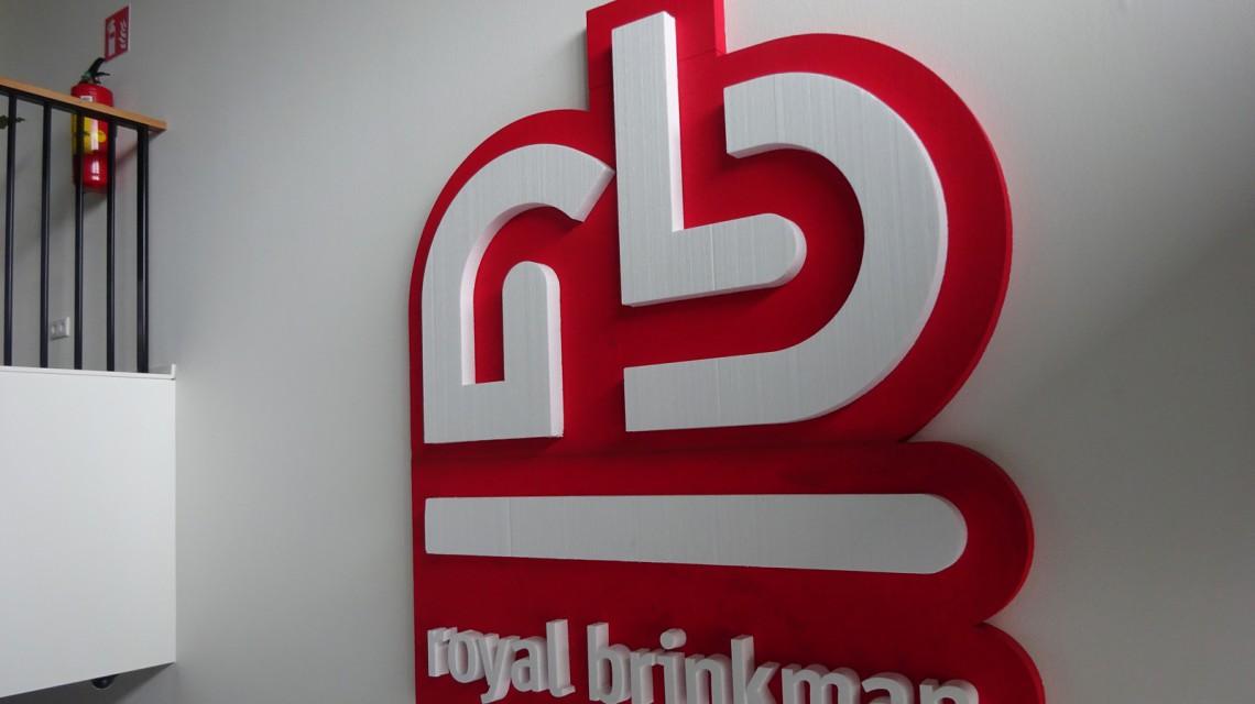 RoyalBrinkman002 1600