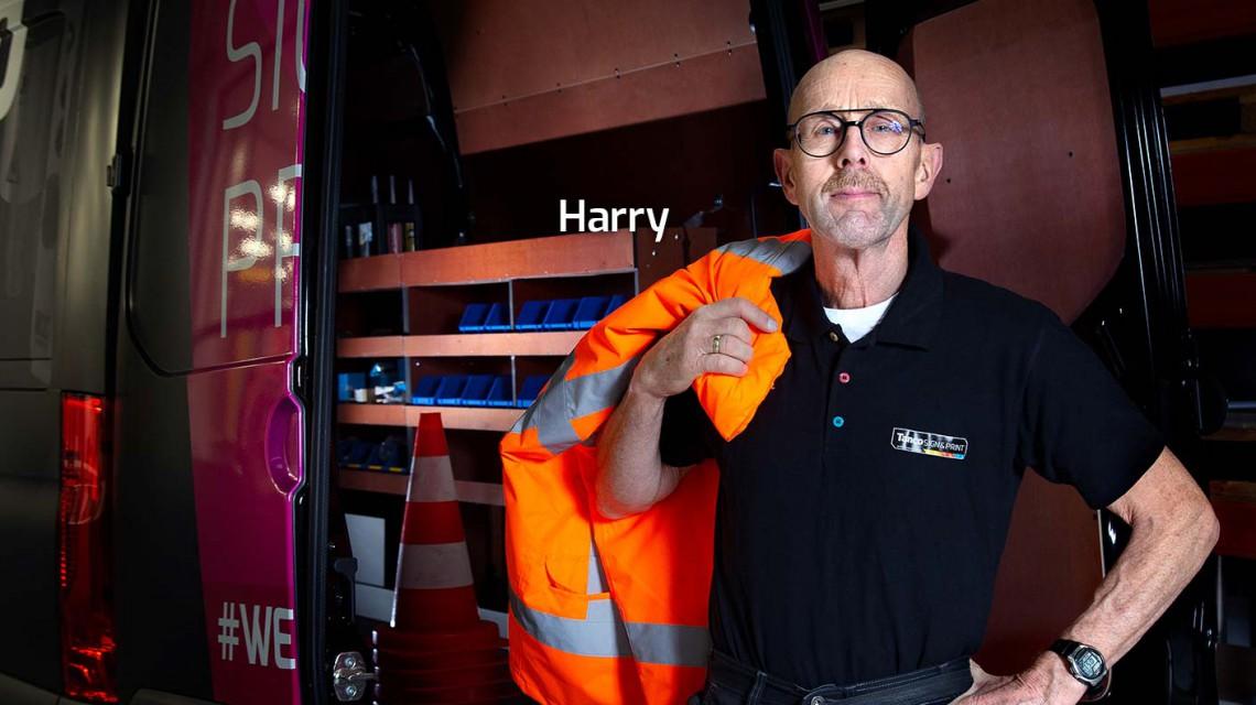Harry1410px