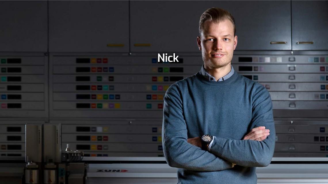 Nick1410px