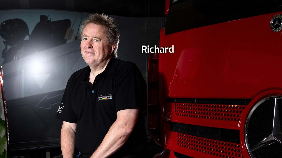 Richard1410px