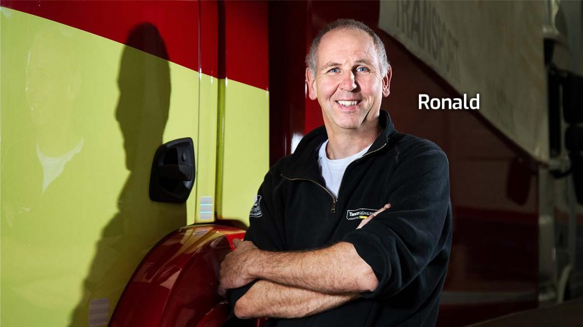 Ronald1410px