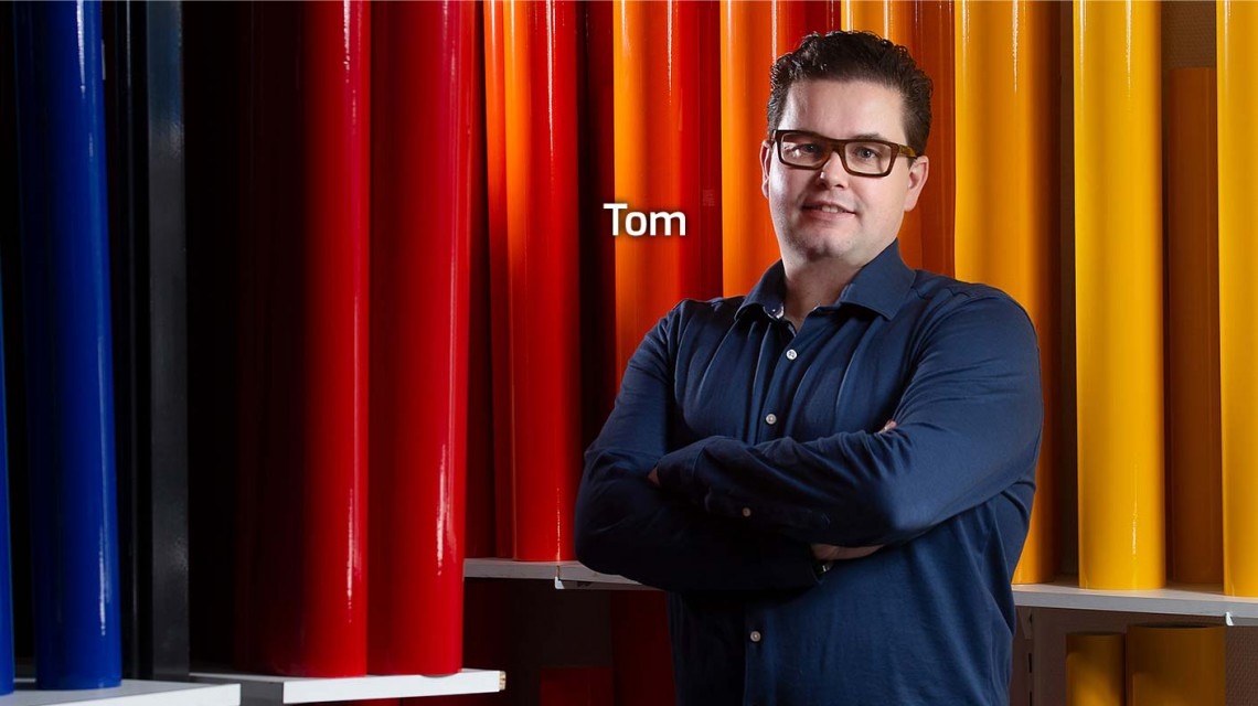 Tom1410px
