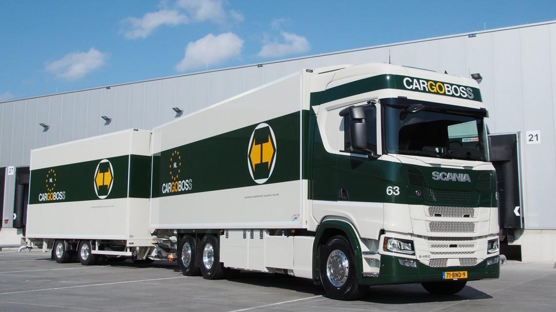 Cargoboss001 1600