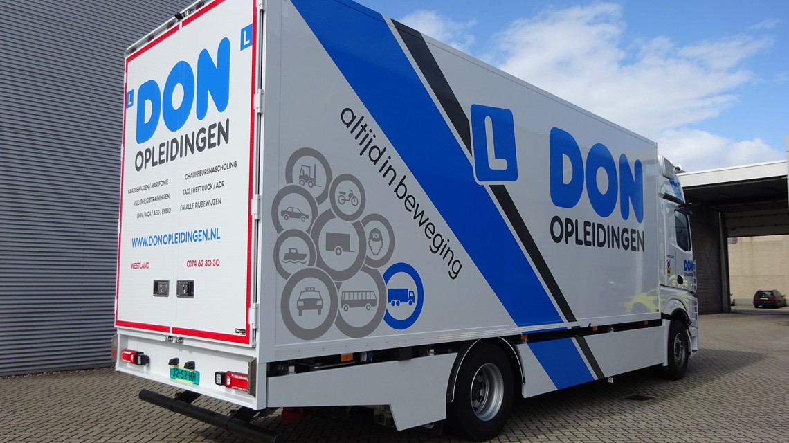 DonOpleidingen001 1600