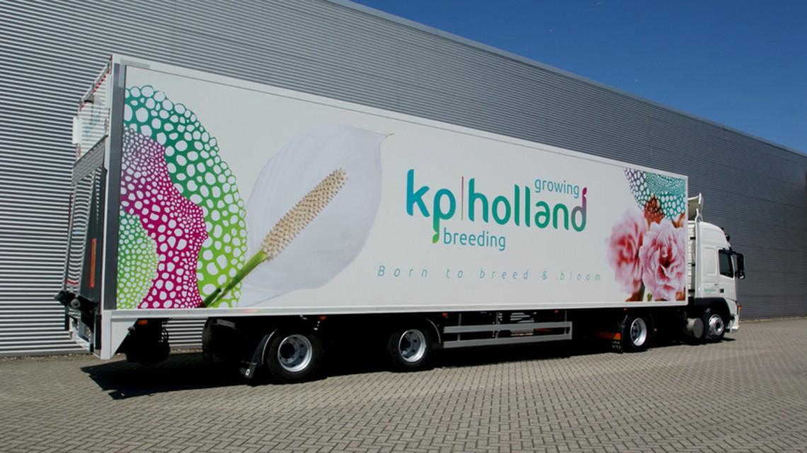 KPHolland025 1600
