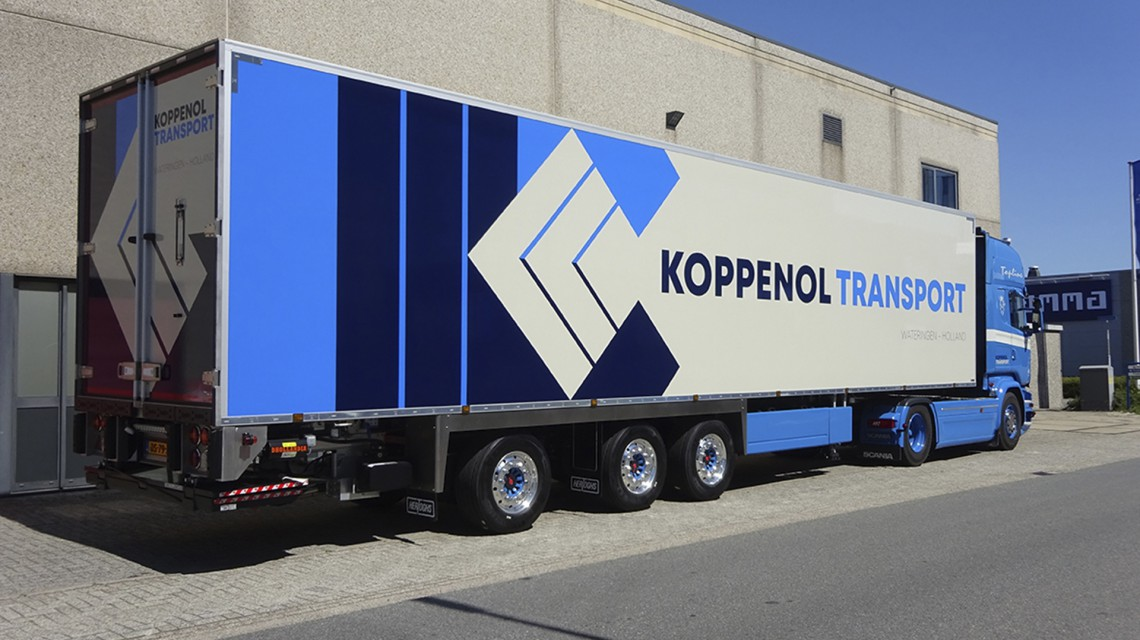 KoppenolTransport001