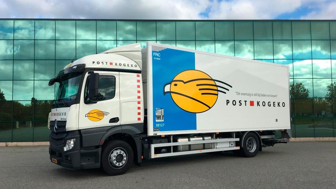 PostKogeko001 1600