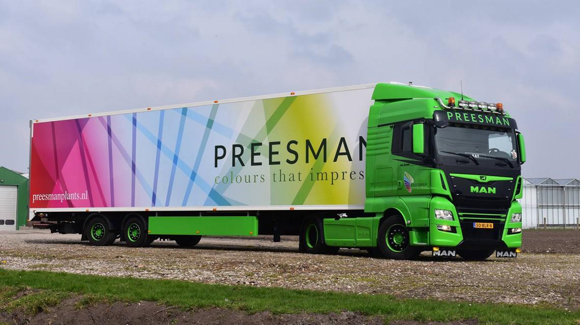 Preesman001 1600