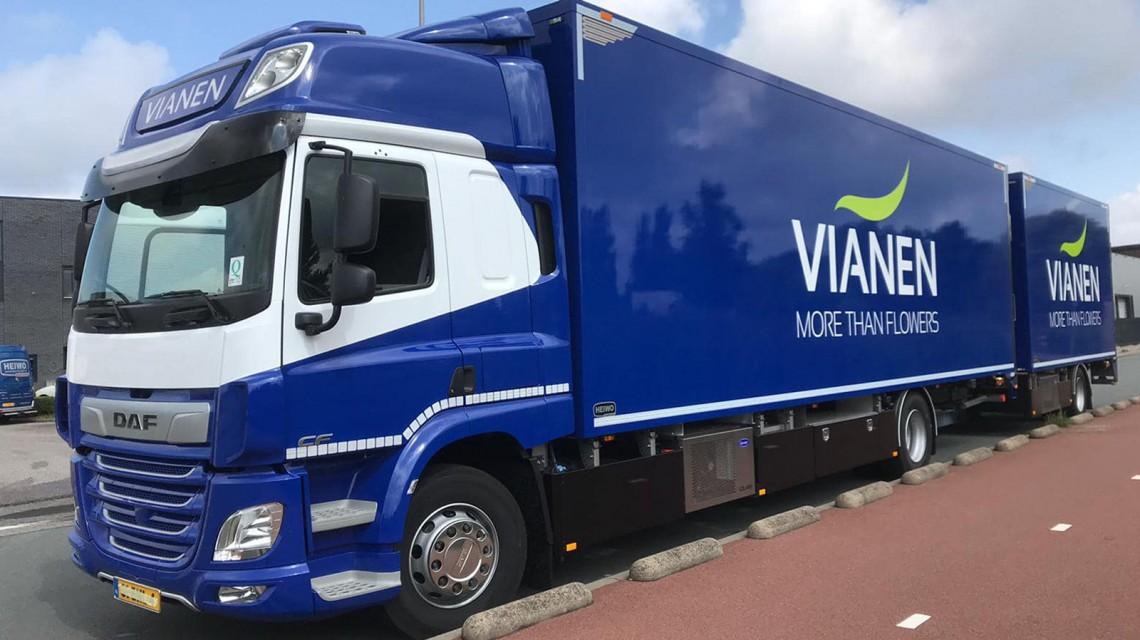 Vianen001 1600