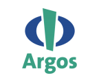 Argos Tekengebied 1