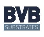 BVB Tekengebied 1